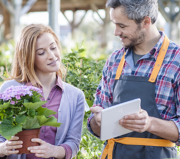 How Can I Improve My Landscaping Business Company?