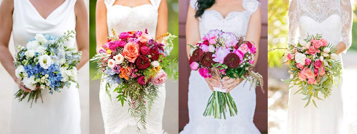 Advantages of Buying Wholesale Flowers for Wedding Events