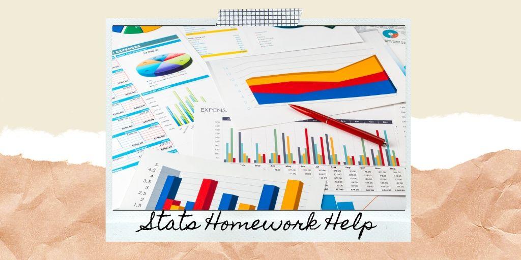 Jiskha Homework Help - Ask questions and get free help from tutors